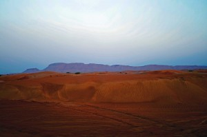 1024px-Dubai_Wüste