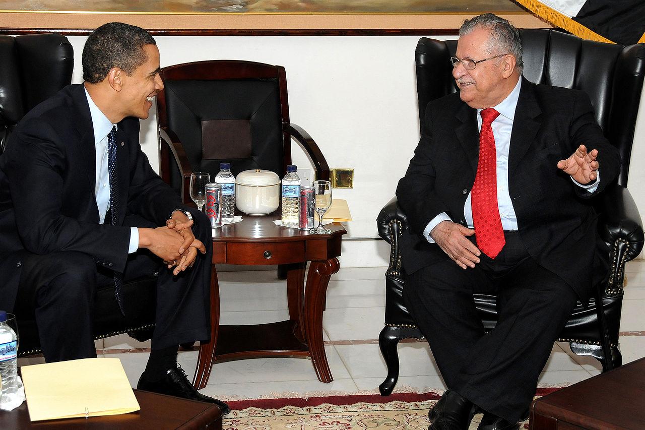 1280px-Barack_Obama_&_Jalal_Talabani_in_Baghdad_4-7-09