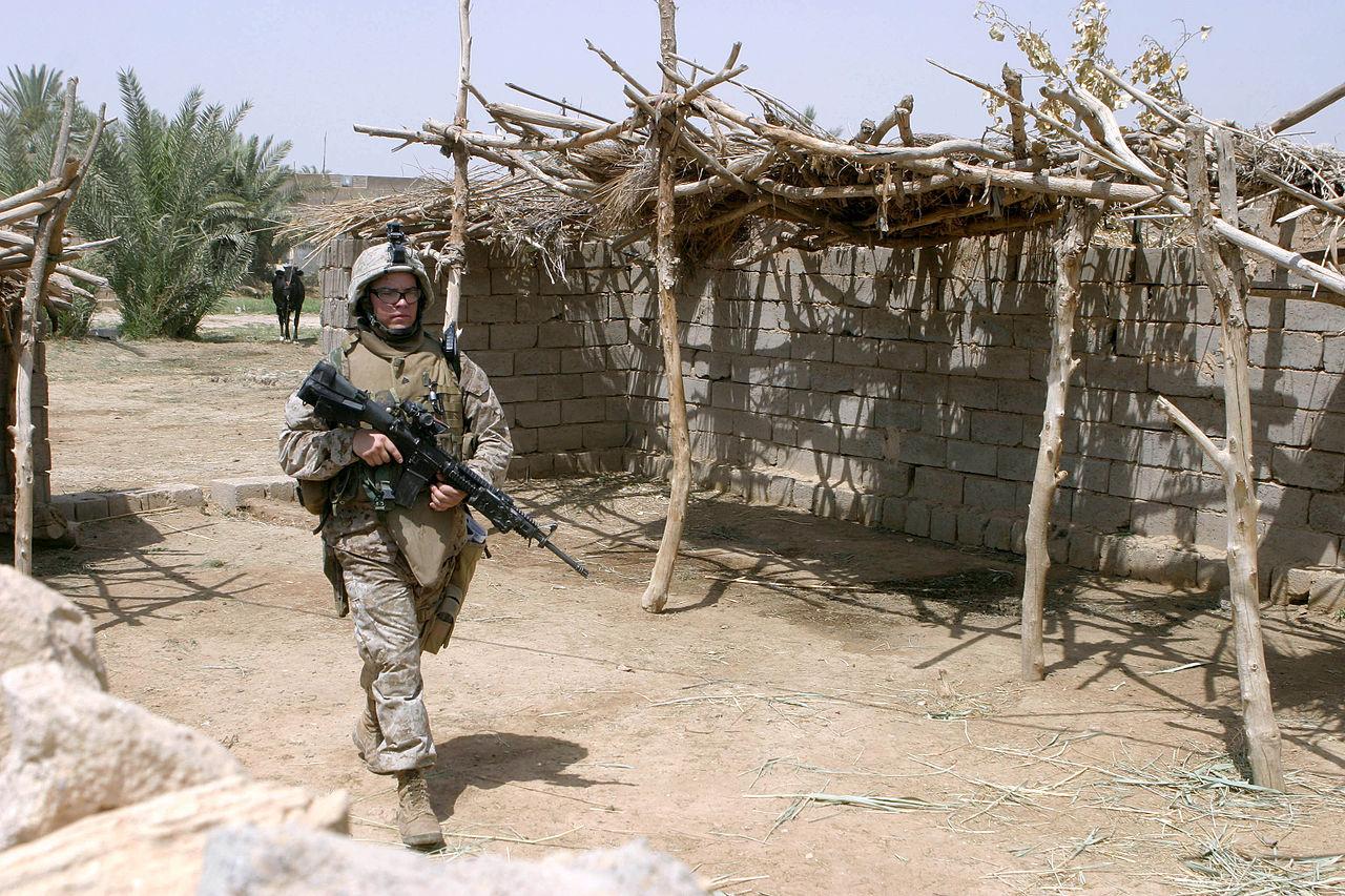 1280px-Iraq-patrol