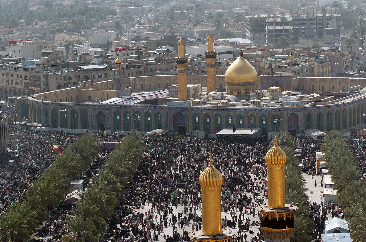 1280px-Kerbela_Hussein_Moschee