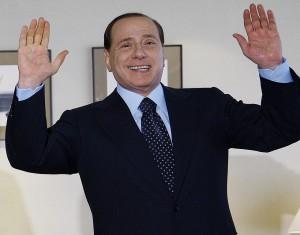 980px-Silvio_Berlusconi_09072008 (Ricardo Stuckert)