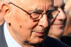 Napolitano Roberto Ferrari