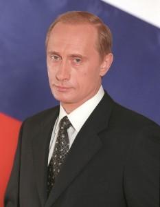 """Daň z bankovních vkladů označil ruský prezident za """"nespravedlivou, neprofesionální a nebezpečnou""""."""
