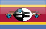 Svazijsko